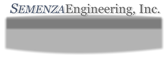 SemenzaEngineering, Inc.